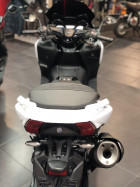 ???? TMAX 530 ABS 2019 JET 7 WHITE EDITION ????
