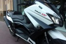 ***  TMAX 530 PERSONALISE  ***