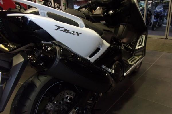 White Iron Max